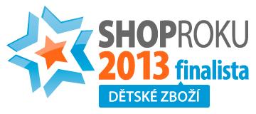 ShopRoku Hra�ky
