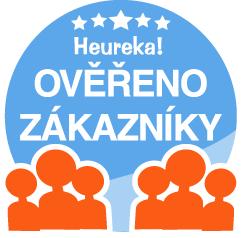 http://im9.cz/css/image/logo-overeno-big.png