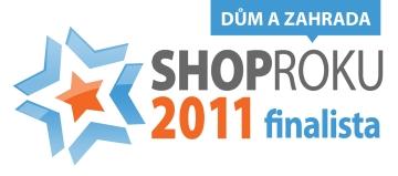 ShopRoku2011