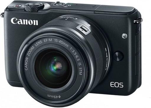 94fca7c0c3a9a Najlacnejšie fotoaparáty nájdete práve v tejto kategórii, pre mnoho  užívateľov sú ale úplne dostačujúce. Kompakty majú okrem ceny veľkú výhodu  práve v ...