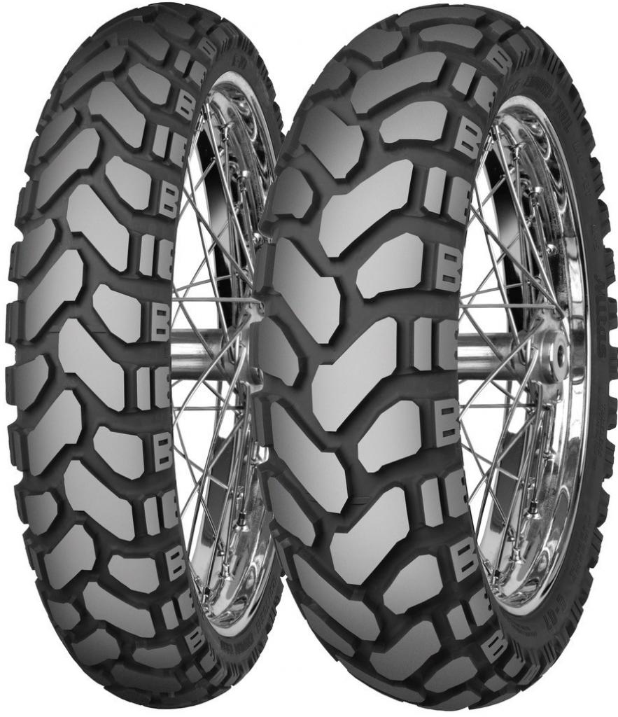 dezén pneu