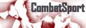 CombatSport