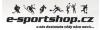www.e-sportshop.cz