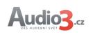 audio3.cz