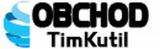 Timkutil.cz