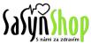 SaSynShop