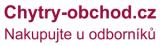 chytry-obchod.cz