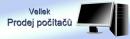 vellek.cz