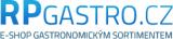 RPgastro.cz