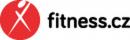 Fitness.cz & Kettler