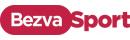 BezvaSport.cz