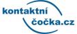 Kontaktní čočka.cz