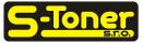 S-Tonershop