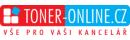 TONER-ONLINE s.r.o.