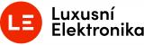 Luxusní-elektronika.cz