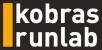 KOBRAS, spol. s r.o.