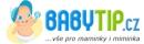 Babytip.cz