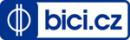 bici.cz