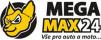 megamax24.cz