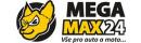 MegaLevnePneu.cz