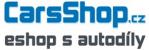 CarsShop.cz