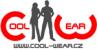 cool-wear.cz