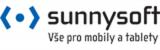 Sunnysoft.cz
