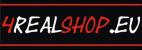 4REAL Shop