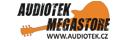 AUDIOTEK MEGASTORE
