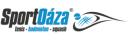SportOaza.cz
