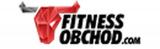 Fitnessobchod.com