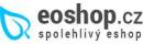 eoshop.cz