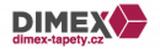 dimex-tapety.cz