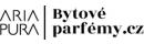 bytove-parfemy.cz
