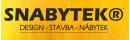 SNABYTEK.COM