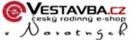 Vestavba.cz
