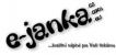 E-Janka