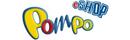 www.pompo.cz