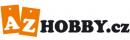 azhobby.cz