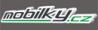 mobilky.cz