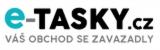 e-TASKY.cz