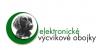 Elektronické výcvikové obojky