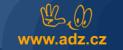adz.cz