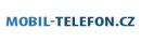 Mobil-Telefon.cz
