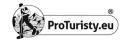 ProTuristy.eu