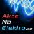 AkceNaElektro