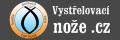 Vystřelovací nože.cz
