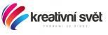 Kreativnisvet.cz