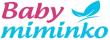 BABY-MIMINKO