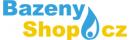 BazenyShop.cz